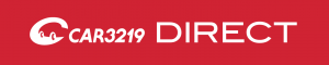 car3219Direct_logo